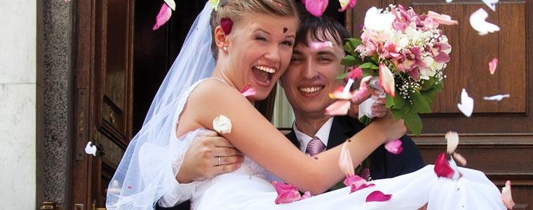 Créer son site de mariage gratuit et privé à personnaliser