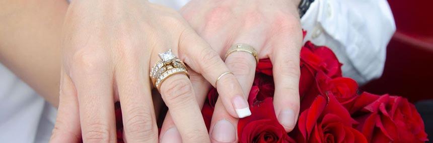 Idéal pour créer son site de mariage 100% privé et partager avec ses invités toutes les photos souvenirs de cette magnifique journée
