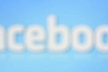 Vie privée Facebook : la confiance est rompue avec la famille