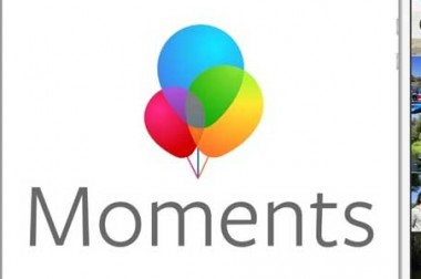 Facebook moments : l'application interdite en Europe