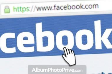 Arnaques sur Facebook : 10 conseils pour éviter le pire