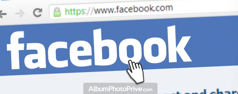 how to delete an album on facebook 2016