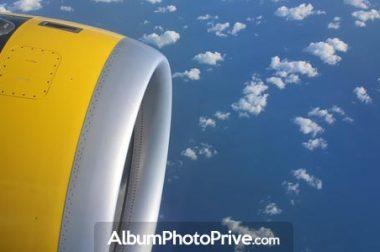 Faire son carnet de voyage en ligne : partager ses photos et vidéos