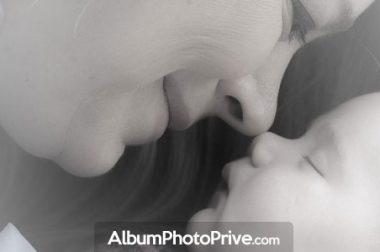 Créer un site internet pour la naissance de son bébé ?