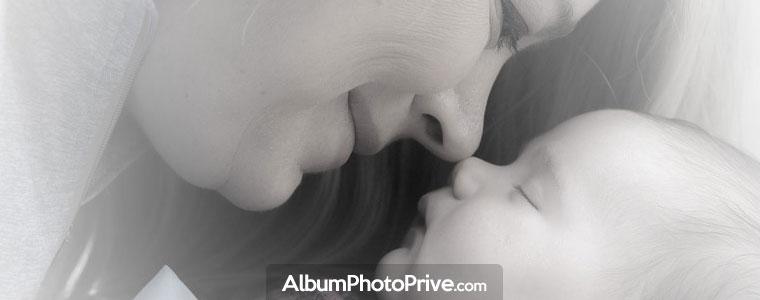 Créer un site internet pour son bébé