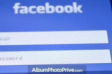 Profil Facebook : comment protéger sa vie privée ?