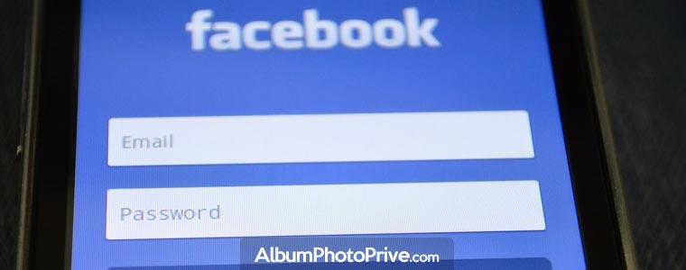 Profil Facebook privé : quels réglages pour protéger sa vie privée ?