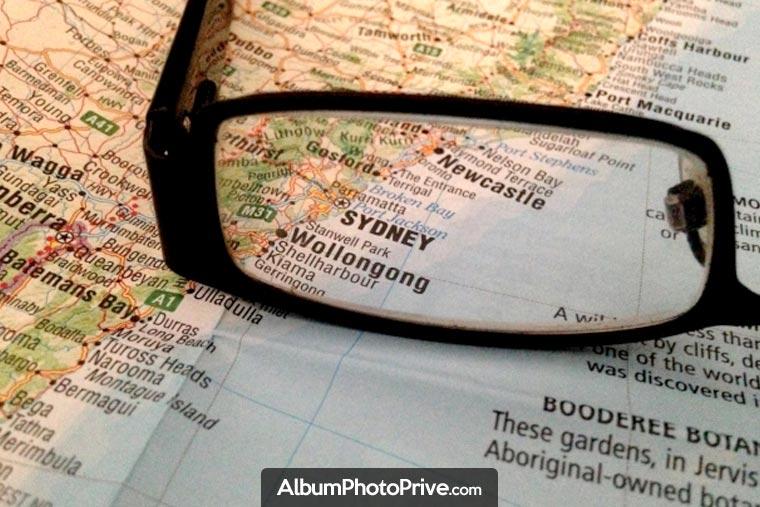 Blog expatrié : Idéal pour partager avec famille et amis et protéger sa vie privée !