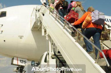 Créer son blog d'expatrié privé avec photos et vidéos