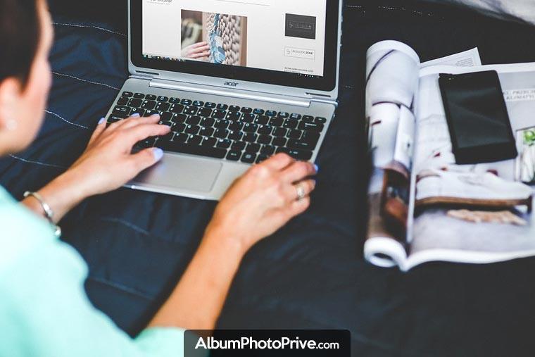 Créer un blog voyage doit être réfléchi et la plateforme sur laquelle vous allez publier vos photos, soigneusement sélectionnée