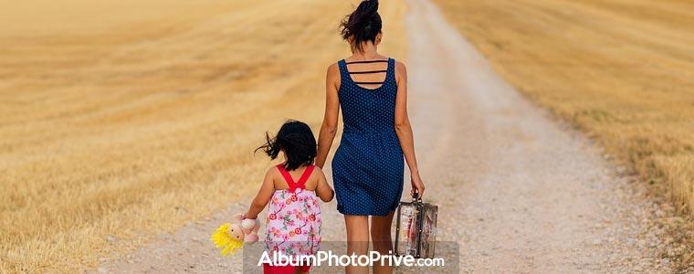 Raconter son expatriation à sa famille éloignée : le journal d'expatrié en ligne