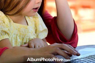Blog de vie quotidienne de sa famille pendant une expatriation