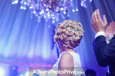 10 bonnes raisons de créer un album photo de mariage sécurisé