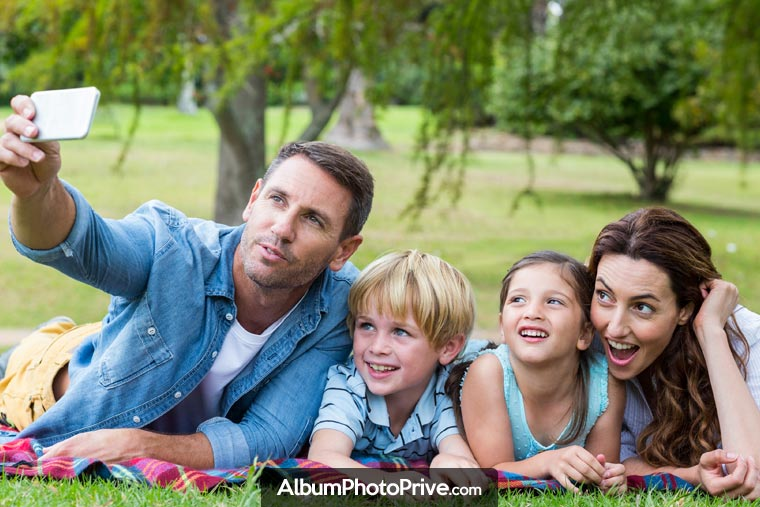 Partir loin, s'expatrier et partager en toute sécurité son expatriation avec sa famille