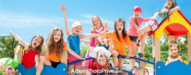 Créez un blog périscolaire privé : utile pour partager avec les familles