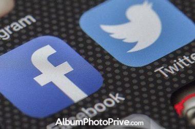 DeepFace ou la reconnaissance des visages made in Facebook