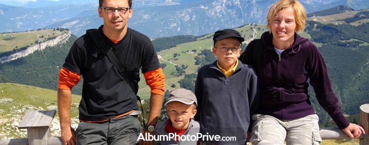 Créer un blog expat pour raconter son expatriation familiale