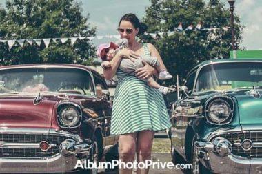 Créez le journal de votre bébé en ligne : photos, vidéos, notes…