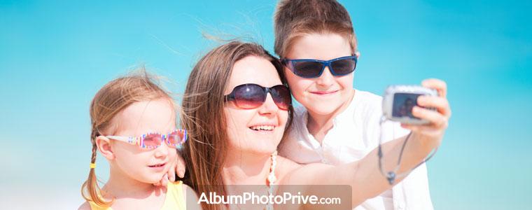 Créez votre réseau social privé entre amis ou pour votre famille