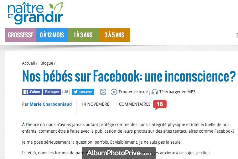bebe-facebook