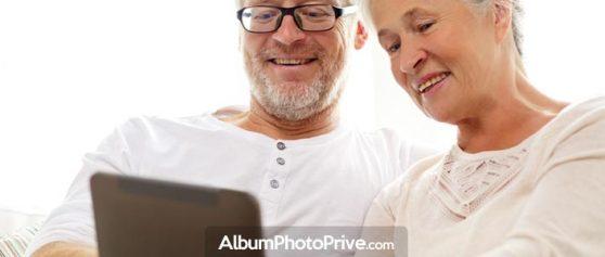 Créer son réseau social privé lorsqu'on est une famille expatriée
