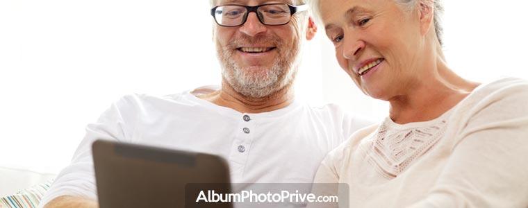 Créer son réseau social familial privé lorsqu'on est une famille expatriée