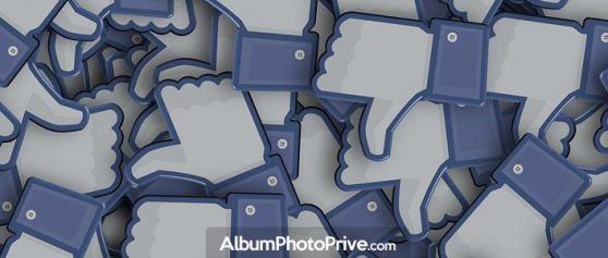 Pourquoi ne faut-il plus rien partager de privé sur Facebook ?