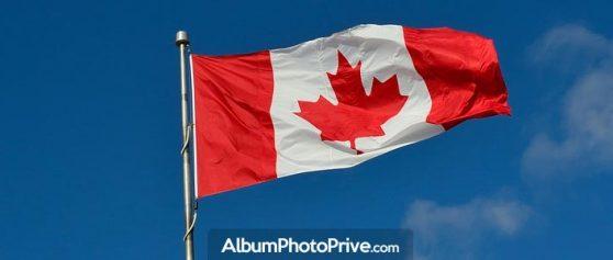 Partager son expatriation au Canada : photos et vidéos en privé