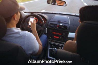 Bye bye Facebook : créez l'espace photos privé de votre road trip