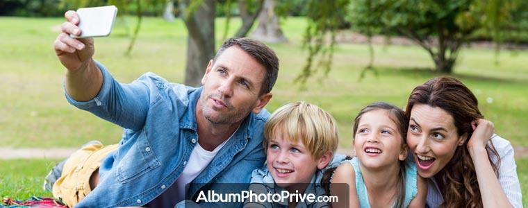 10 conseils pour bien vivre son expatriation familiale à l'étranger