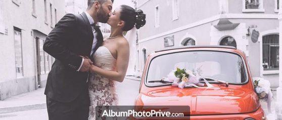 Créer facilement en 2 minutes son site de mariage privé et sécurisé